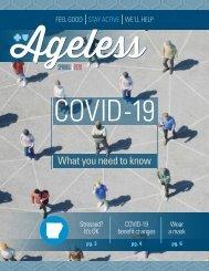 Ageless magazine SPRING 2020 issue (WEB)
