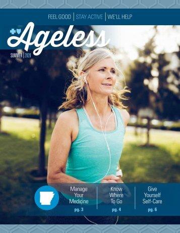 9506 Ageless SUMMER (WEB) 2020