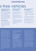 Acupuncture, Tattooing, Semi-Permanent Skin Colouring, Cosmetic ... - Page 3