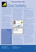 Acupuncture, Tattooing, Semi-Permanent Skin Colouring, Cosmetic ... - Page 4