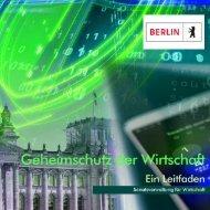 Geheim 2020-11-06
