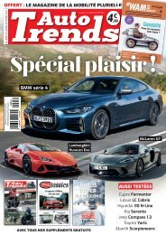 AUTO TRENDS 293 FR_BR