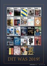 Interior Business Magazine op naar 2020