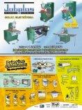 Investimento - Revista IMPRESSÃO & CORES - Page 2