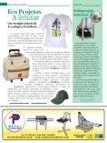 Investimento - Revista IMPRESSÃO & CORES - Page 4