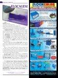 Investimento - Revista IMPRESSÃO & CORES - Page 5