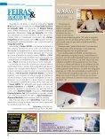 Investimento - Revista IMPRESSÃO & CORES - Page 6