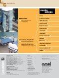 Evasão de roupa hospitalar: existe solução? - Anel - Page 4