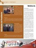 Evasão de roupa hospitalar: existe solução? - Anel - Page 6