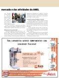 Evasão de roupa hospitalar: existe solução? - Anel - Page 7