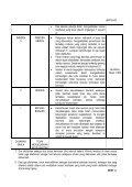 penerangan mengenai skala kejadian nuklear antarabangsa - AELB - Page 7