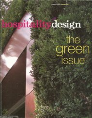Page 1 Page 2 _special feature ' f ° Sustainability Beatrice Girelli ...