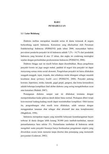Download (101Kb) - Universitas Kristen Maranatha