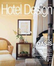 m - Therese Virserius Design