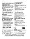 vaksinasi cacar air yang perlu anda ketahui - Page 2