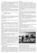 Serko - L'enfant et le 7e Art - Page 2