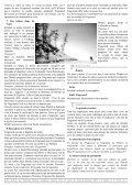 Serko - L'enfant et le 7e Art - Page 4