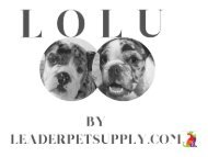 LOLU-000035_PRF-Final
