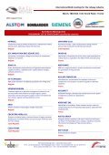 France - Advanced business events - Page 2