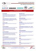 France - Advanced business events - Page 3