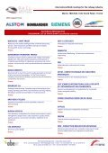 France - Advanced business events - Page 4