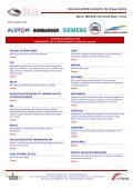 France - Advanced business events - Page 5