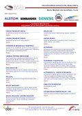 France - Advanced business events - Page 6