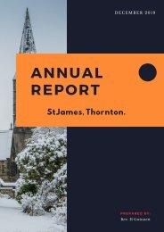 APCM Report - December 2019