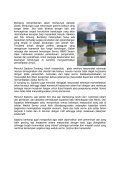 BENDUNGAN SERMO Dalam acara Seminar Nasional Bendungan ... - Page 2
