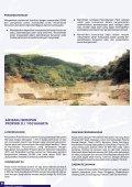 BENDUNGAN SERMO PENGEN PROPINS - Page 3