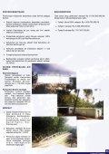 BENDUNGAN SERMO PENGEN PROPINS - Page 4