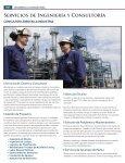 Sistemas de Control de Turbinas - Turbine Technology Services - Page 6