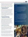 Sistemas de Control de Turbinas - Turbine Technology Services - Page 7