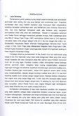 LAPORAN - Ugm - Page 2