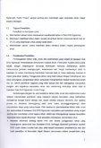 LAPORAN - Ugm - Page 3