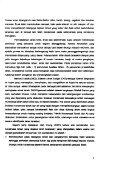LAPORAN - Ugm - Page 6