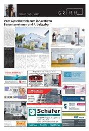 2020-11-07_Schwaebische_Zeitung_Biberach_-_07-11-2020_print