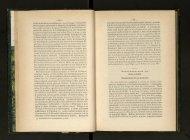 Cáp. V. Cuarto Carácter - Testimonios De Las Profecías - CDIGITAL