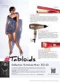 Estetica Magazine FRANCE (2/2020 COLLECTION) - Page 4