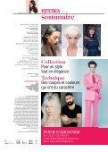 Estetica Magazine FRANCE (2/2020 COLLECTION) - Page 5