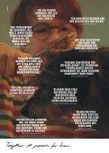 Estetica Magazine Deutsche Ausgabe (2/2020 Collection) - Seite 2