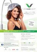 Estetica Magazine Deutsche Ausgabe (2/2020 Collection) - Seite 4