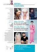 Estetica Magazine Deutsche Ausgabe (2/2020 Collection) - Seite 5