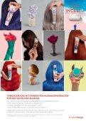Estetica Magazine Deutsche Ausgabe (2/2020 Collection) - Seite 7