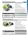 SHURflo Pumps - Hypro Pumps - Page 5