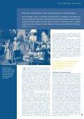 Alkohol und Verletzungen PUNKTE - Sucht Schweiz - Seite 5