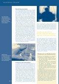 Alkohol und Verletzungen PUNKTE - Sucht Schweiz - Seite 6