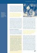Alkohol und Verletzungen PUNKTE - Sucht Schweiz - Seite 7