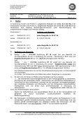 0. 1. Verwendungsbereich - Page 2