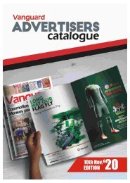 advert catalogue 10112020